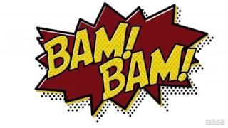 PJ's Houseparty 100 Bam Bam Sister Nancy Dance Remix