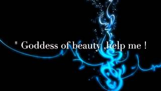 Spell To Become More Beautiful