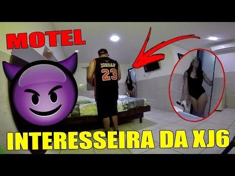 Xxx Mp4 INTERESSEIRA DA XJ6 MOTEL COMI ATÉ A CALCINHA DELA PARTE 03 DESAFIO 3gp Sex