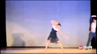 Dance plus season 2 |online audition | Rey $ Mansi