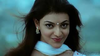Magadheera - Panchadara Bomma Bomma - HD - 1080p