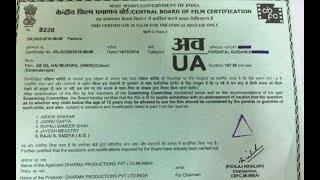 Ae Dil Hai Mushkil Full Movie  Ranbir Kapoor, Aishwarya Rai,   Full Movie Promotion Event mp4