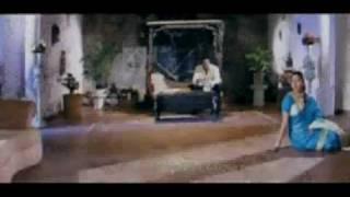 Prakash Raj & Sudha Rani in Preeti Prema Pranaya