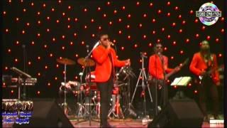 Hamuwennata Samugannata -  Roshan Fernando   Flashback In Kuwait