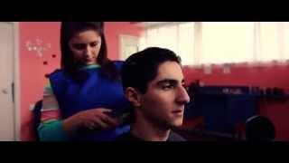 """Կարճամետրաժ Ֆիլմ """"ՎԱՐՍԱՎԻՐՆԵՐ ՉԿԱՆ"""" / Short film """"NO HAIRDRESSERS HD"""