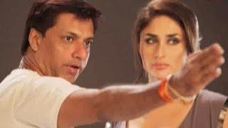 Madhur Bhandarkar won't promote Heroien at Cannes