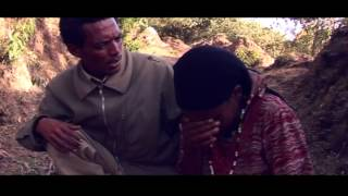Mijuu Haqaa : Oromo New Film