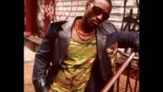 Mariah Carey ft. Akon & Lil Wayne - Bye Bye Remix [Video]