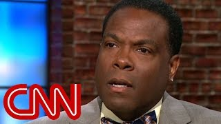 Cosby co-star: Cosby is guilty