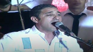 Said senhaji  -  رقص شعبي في عرس نايضة مع سعيد الصنهاجي