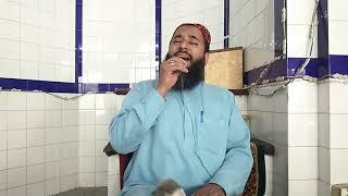 Sada Mushkil Kusha Hai Ali By Muhammad Qari Safdar 2019