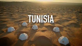 #TrueTunisia season 2 - Trailer