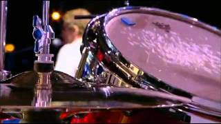 The Who - Who Are You (Live at Live 8) HD