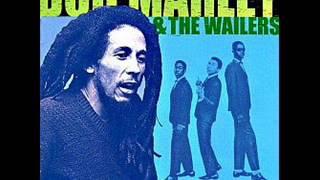 bob marley & the wailers - climb the ladder (full album)