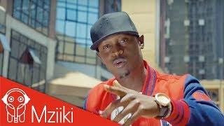 King Kaka - Thug Love Ft Yviona (Official Music Video)