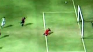 Bray - Bohemians (FIFA 08 PS3)