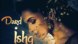 Hindi Sad Song : Udit & Anuradha - Agar Mujhse Mohabbat Thi (Very Rare)