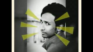 Atota Kache Tumi (Imran) cover by Mimja Korg