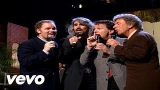 Gaither Vocal Band - I Shall Wear a Crown [Live]