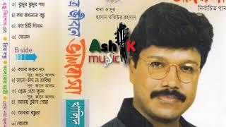আমার বন্ধুরে..খালিদ হাসান মিলু