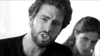 Let Me Go - Stephanie Cayo y Sebastián Llosa