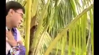 bangla song asif kamon asho tumi