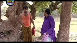 Warren Single Drama Chanchal Chowdhury   Nafiza Jahan