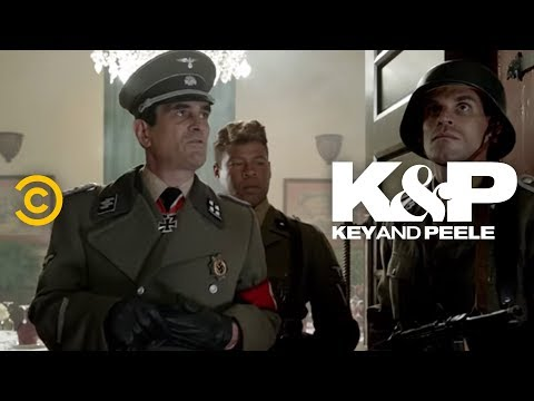 Xxx Mp4 Key Peele Awesome Hitler Story 3gp Sex