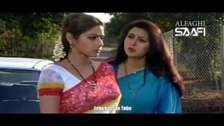 Hindi Af Somali Judaai HD   360p