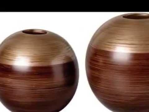 Cerâmica Bimonti