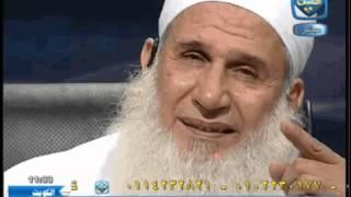 مقاطع مؤثرة - اليقظة - الشيخ محمد حسين يعقوب