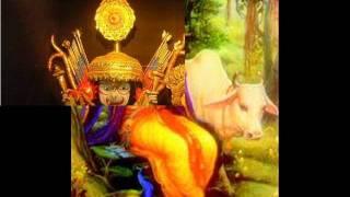 MADHABA HE MADHABA BY ANOOP JALOTA ; EDITED BY SUJIT MADHUAL