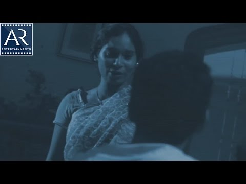 Lady Servant Scares her Owner   Kasitho Movie Scenes   AR Entertainments