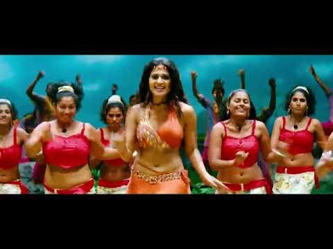 Xxx Mp4 Vettaikaaran Uchimandai Video Vijay Anushka 3gp Sex