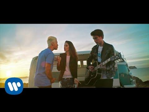 Xxx Mp4 Benji Fede Tutto Per Una Ragione Feat Annalisa Official Video 3gp Sex