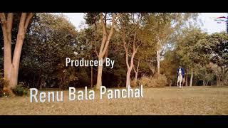 Super+hit+song+video+Shobit+Kumar+DJ