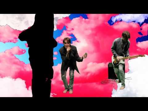 Xxx Mp4 Robert Jacob Sex In The Sky Official Music Video 3gp Sex