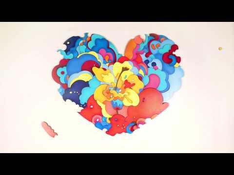 Jason Mraz - Love Is Still the Answer