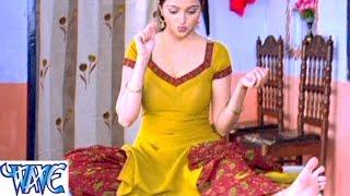 Chal Chal Re Batohiya Bhai - चल चल रे बटोहिया भाई - Rangili Chunariya Tohare - Bhojpuri Sad Songs HD