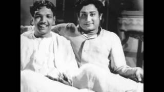 DMK Dr. kalaignar karunanithi old rare pictures!!