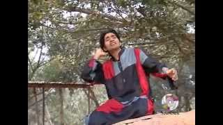 Bangla Sad Song Shahnaz Ailanare Prano Sham