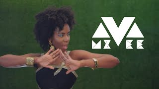 MzVee ft Pappy Kojo - Mensuro Obia (Official Video