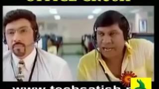 Tamil Funny Memes - student life - vadivel version | vadivel memes | top 10 funny tamil memes