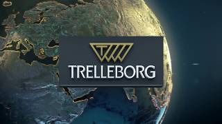 Trelleborg Sealing Solutions   Your Partner for Sealing Technology