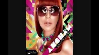 Angham - Layaly (radio edit) | انغام - ليالى
