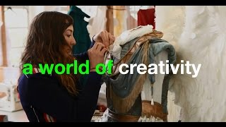 About University Of The Arts London  Ual