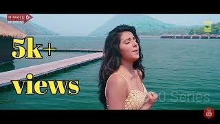Kolkata bangla  DJ Remix Video 2017..Dev  Sayantika /Ankush   Subhashree