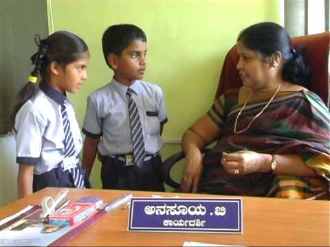 Xxx Mp4 Nanda Gokula School Davanagere 3gp Sex
