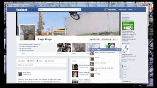 (FREE) Facebook Apps for Desktop Download