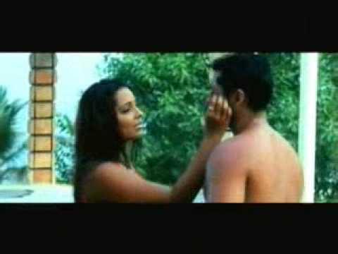 Xxx Mp4 New Hindi Song Teri Chahat Mein Hawas Hindi Hot Sex 3gp Sex